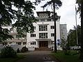 Narva-Jõesuu sanatoorium.jpg