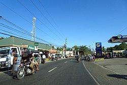 Narvacan Ilocos Sur.jpg