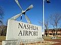 Nashua Airport Sign.jpg