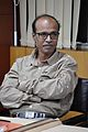 Nataraj Dasgupta - Kolkata 2015-09-08 3133.JPG