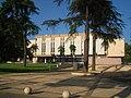 National Art Gallery, Tirana.jpg