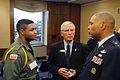 National Guard Youth ChalleNGe Program 150210-Z-DZ751-018.jpg