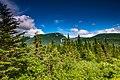 National Park Gros Morne Newfoundland (41364889791).jpg