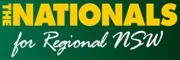 National Parry of Australia - NSW Logo.png