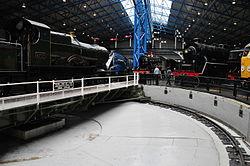 National Railway Museum (8871).jpg
