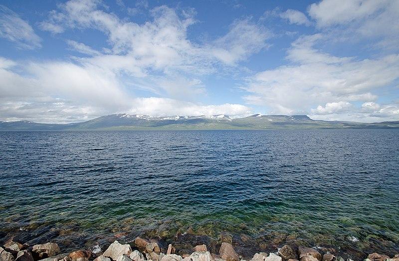 File:National park Abisko - panoramio (4).jpg