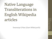 Native Language Transliterations.pdf