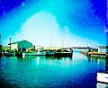Naufrage inner harbour, Prince Edward Island, Canada - panoramio.jpg