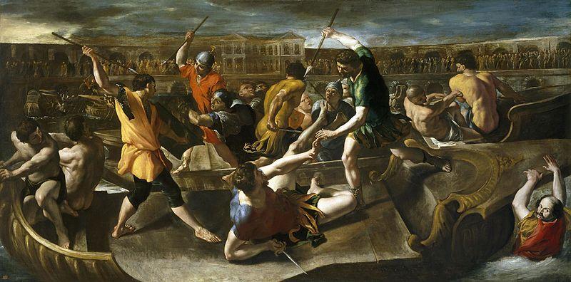 File:Naumachia (Prado).jpg