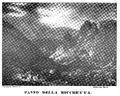Naunia 1829 Passo della Rocchetta.png
