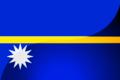 Nauru (Serarped).png