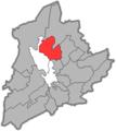 Nauselpostomrantomob map.png