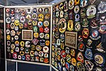 NavalAirMuseum 4-30-17-2420 (34415925656).jpg