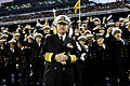 Naval Academy football game against Arkansas State DVIDS342227.jpg