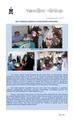 Navy conducts Medical Camp for residents of Lakshadweep Islands.pdf