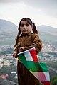 Nawroz festival in Akre, Kurdistan Region of Iraq 13.jpg