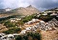 Naxos Kouros 3.jpg