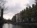 Neatherlands Amsterdam CanalSide.jpg