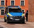 Neckargemünd - Mercedes-Benz Vito (W447) - Polizei - 2018-08-26 13-12-32.jpg