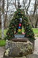 Nedensdorf-easter-fountain-3279942.jpg