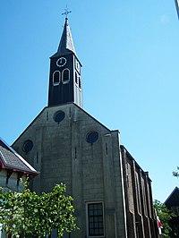 Nederlands Hervormde Kerk Oost-Graftdijk.JPG