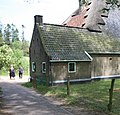 Nederlands openlucht museum arnhem (206) (8174269343).jpg