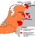 NederlandsinDuitsland.png