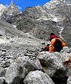 Neel Kantha Mahadev (Nain ghar, Lahual Himachal Pradesh)-3.jpg