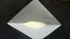 Neocuproine - Image: Neocuproine