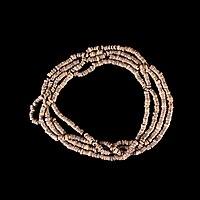 Necklace - Wikipedia