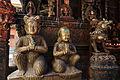 Nepal Patan Durbar Square 31 (full res).jpg