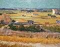 Netherlands-4035 - The Harvest (11612330513).jpg