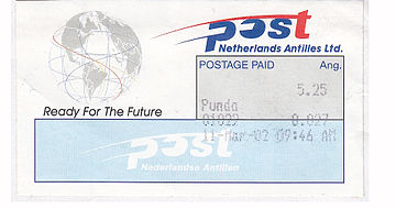Netherlands Antilles stamp type PO1point1.jpg