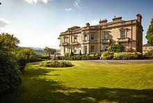 King Edward's School, Bath - Wikipedia