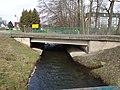 Neue Quillow-Brücke Dedelow 2018.jpg