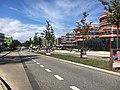 Neuenfelder Straße.jpg