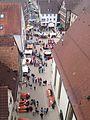 Neuenstadt-ak-hauptstraße.jpg