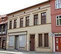 Neuer Weg 43, 44 (Quedlinburg).JPG