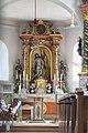 Neufahrn (Schäftlarn) St. Martin 569.jpg
