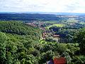 Neustadt unterm Hohnstein.jpg