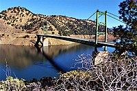 New Bidwell Bar Bridge Oroville CA.jpg
