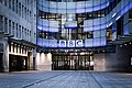 New Broadcasting House (14561681425).jpg