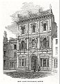 New Corn Exchange Louth 1854.jpg