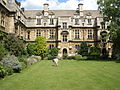 New Court Pembroke College Cambridge.jpg