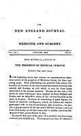January 1814 edition of the Journal.