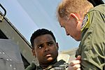 New Jersey Air National Guard trains with Bulgarian air force at Thracian Star 2015 150717-Z-YH452-064.jpg