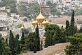 New Jerusalem Monastery - View from Mount of Olives (5100871149).jpg