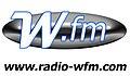New Logo WFM.jpg