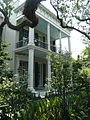 New Orleans 1239 First Street.jpg