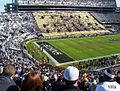 New Orleans Saints at Tiger Stadium.jpg